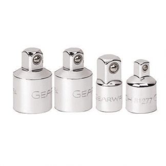 Adapter Sets