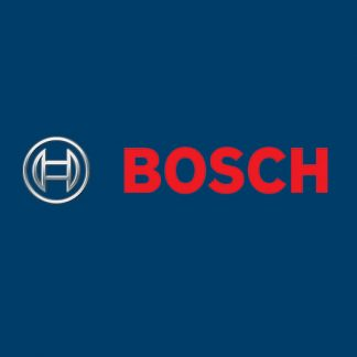 Bosch Redeem 12V 3.0Ah Battery When You Purchase Selected Products Between 1st July - 30th September