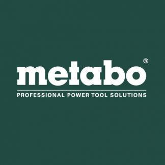 Metabo | Redeem 1 or 2 products when you purchase selected products between 1st October 2019 - 31st January 2020 (Redeem By 31st February 2020)